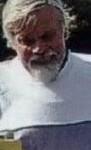 Steiner Edmund