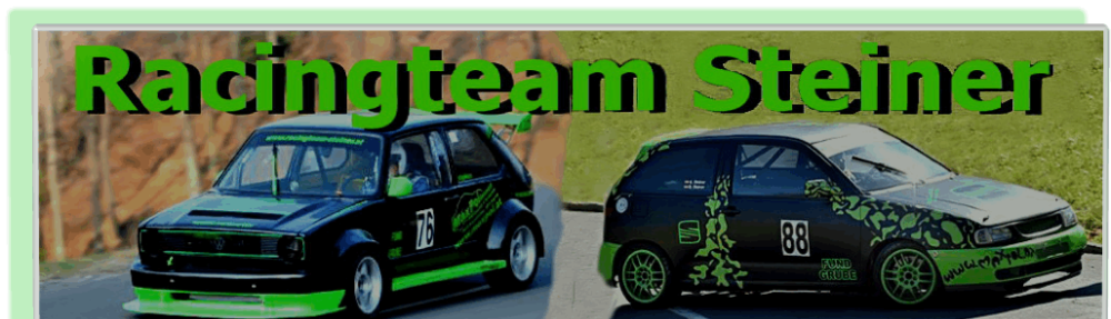Racingteam Steiner