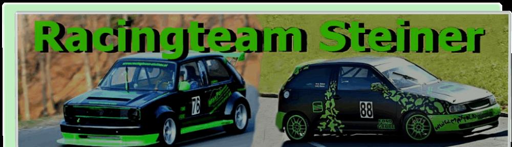 Racingteam Steiner