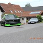 20150816 (15) M-BR-Hofstä-Auto-Jür