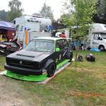 20150816 (3) M-BR-Hofstä-Auto-Jür